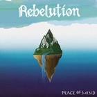 Peace of Mind &#40;Deluxe&#41;