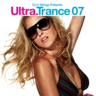 Ultra Trance 07