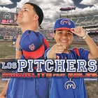 Los Pitchers