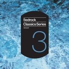 Bedrock Classics Series 3