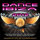 Dance Ibiza 2012