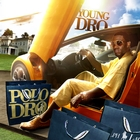 Polo Dro &#91;Explicit&#93;