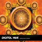 Digital Hive (compiled by Dj Digoa)