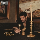 Take Care (Album Version (Explicit))