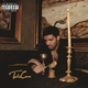 Take Care [Explicit]