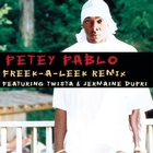 Freek-A-Leek &#40;Remix&#41;