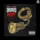 Dreams and Nightmares [Explicit]