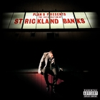 The Defamation of Strickland Banks [Explicit]
