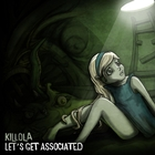 Let's Get Associated [Explicit]