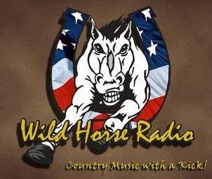 Wild Horse Radio: http://www.wildhorseradio.webs.com in Client Roster by 