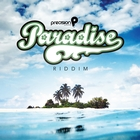 Paradise Riddim &#40;Trinidad and Tobago Carnival Soca 2013&#41;