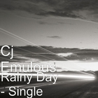 Rainy Day - Single