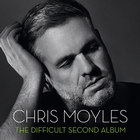 The Difficult Second Album [Explicit]