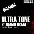 Dreamer Feat Thandi Draai