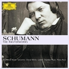 Schumann - The Masterworks