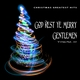 Christmas Greatest Hits: God Rest Ye Merry Gentlemen, Vol. 10