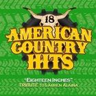 Eighteen Inches &#40;Tribute to Lauren Alaina&#41;