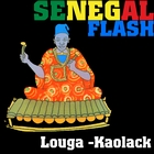 Senegal Flash : Louga-Kaolack