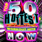 <span>Top 50 Hottest Workout Hits Now!</span>