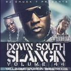 Down South Slangin' Volume 44 [Explicit]