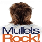 Mullets Rock!