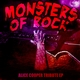Alice Cooper Tribute EP - Monsters Of Rock