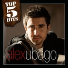 TOP5HITS Alex Ubago