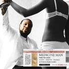 Medicine Man - Single &#91;Explicit&#93;