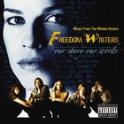 Freedom Writers [Explicit]