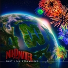 Just Like Fireworks [Explicit]