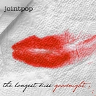 The Longest Kiss Goodnight [Explicit]