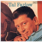 This Is Tal Farlow (Elite Edition)