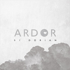 Ardor &#91;Explicit&#93;