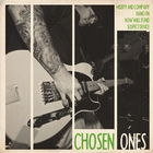 Chosen Ones &#91;Explicit&#93;