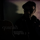 Acoustic Songs, Vol. 2