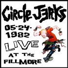 Live at the Fillmore 1982 [Explicit]