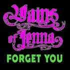 Forget You [Explicit]