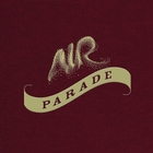 Parade - Single