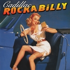 Cadillac Rockabilly