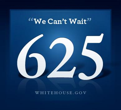 www.whitehouse.gov/numbers in Health Reform by the Numbers by