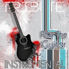 Play the Guitar (B.o.B feat. Andre 3000 Instrumental Tribute)