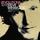 <span>Revolutions: The Very Best Of Steve Winwood (US Version)</span>
