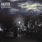 Searching &#91;Explicit&#93;