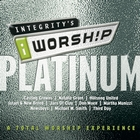 <span>iWorship Platinum</span>
