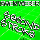 Second Stroke