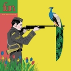 Aim and Ignite [Deluxe Version] [Explicit]