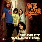 Secret Valentine EP