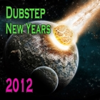 Dubstep New Years 2012