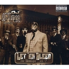 Let 'Em Bleed Volume 2 [Explicit]
