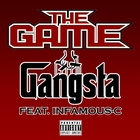 <span>Gangsta [feat. Infamous-C] - Single [Explicit]</span>